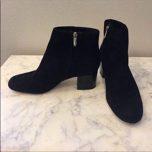 d242eb5ee Sam Edelman Shoes - Sam Edelman Edith Booties